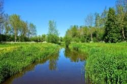Enquête publique: Donnons vie à l'eau