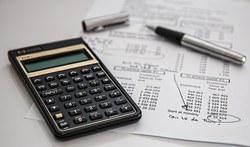 Etalement du paiement d'une taxe régionale