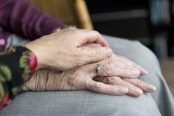 Informations pour les seniors