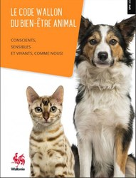 Mieux lutter contre la maltraitance animale