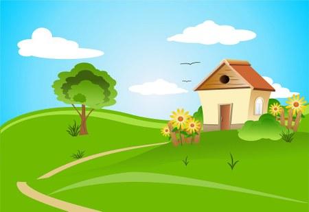 Réforme de l'octroi des primes énergie et logement