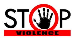 Rien ne justifie la violence conjugale et intrafamiliale.