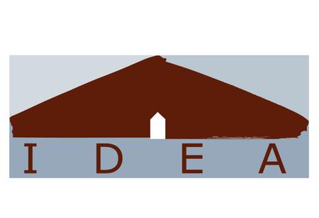Assemblées Générales Ordinaires et Extraordinaires de l'IDEA