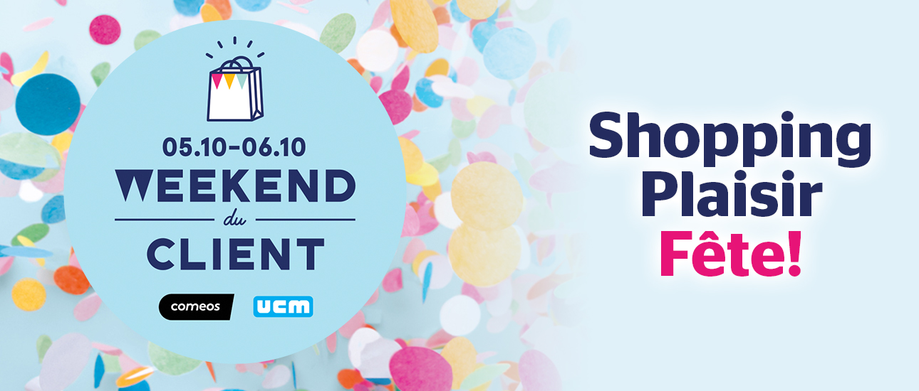 Banner intranet weekend du client 2019 1290x FR