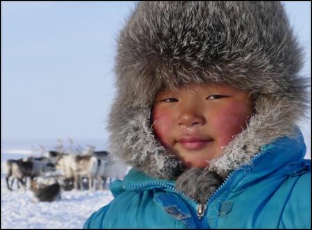 Cap sur le Monde: «La vie en Nord» par Jacques Ducoin