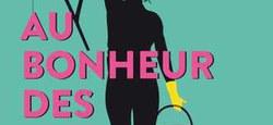 Ciné-débat: Au bonheur des dames