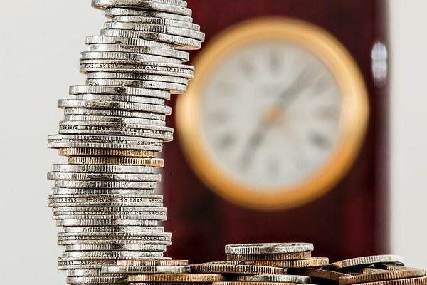 coins 1523383 960 720