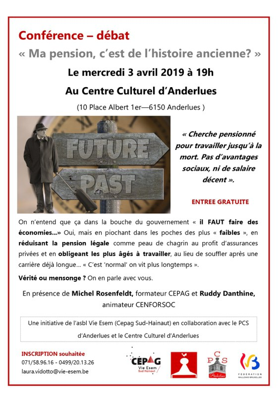conférence pensions 3 avril 2019 version finale