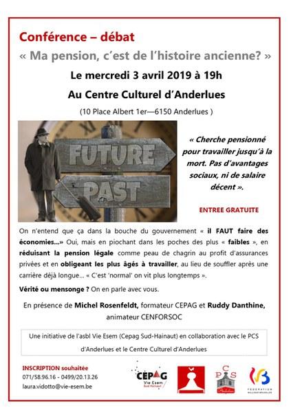 conférence pensions 3 avril 2019 version finale
