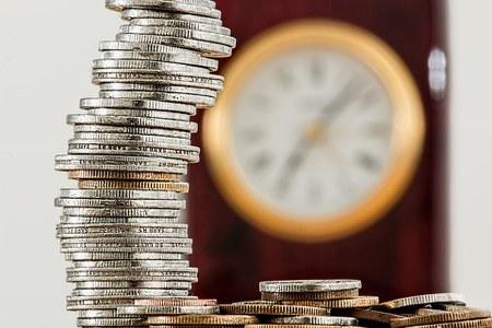 Formation: Ma Pension, de l'histoire ancienne?