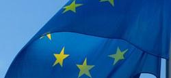 L'Europe, quels impacts au quotidien?
