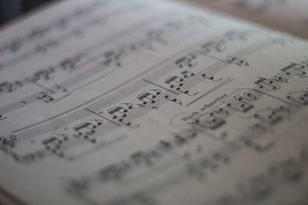 La 9ème symphonie de L. van Beethoven. La joie retrouvée
