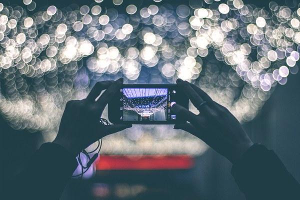 photography 801891 1280