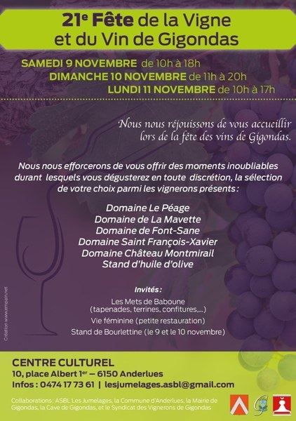 thumbnail anderlues fête de la vigne 2019 (002)