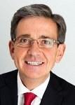 Philippe TISON