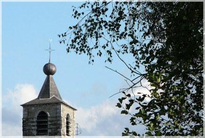 La Bourlette vue du Marais.jpg