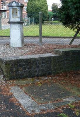 Source Saint Médard et Potelle.jpg