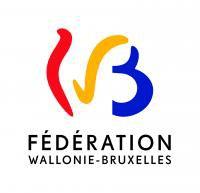 Fédération WB