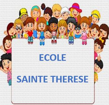 Saintetherese