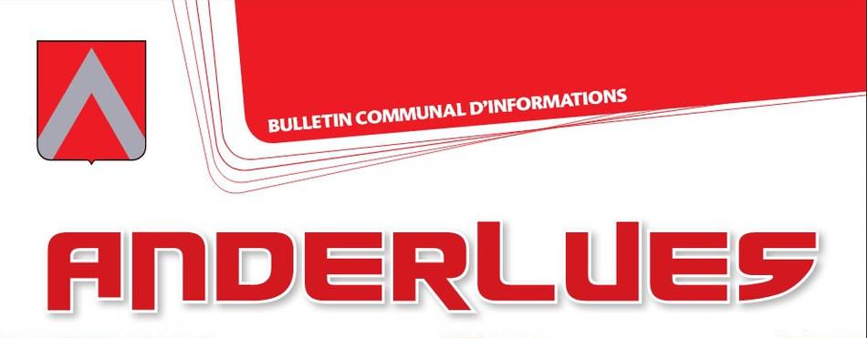 bulletincommunal