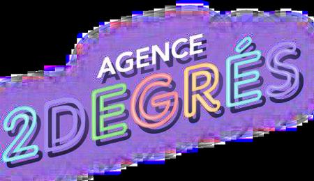 Rejoignez l'Agence 2 degrés et devenez un super héros du carbone!